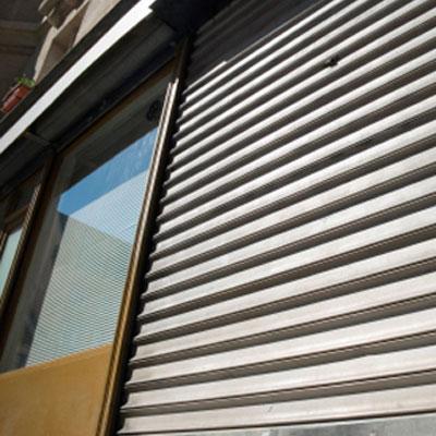 cerrajero para locales y empresas lleida